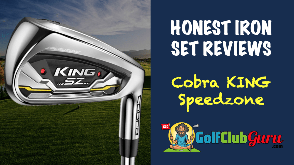 the best game improvement longest irons of 2020