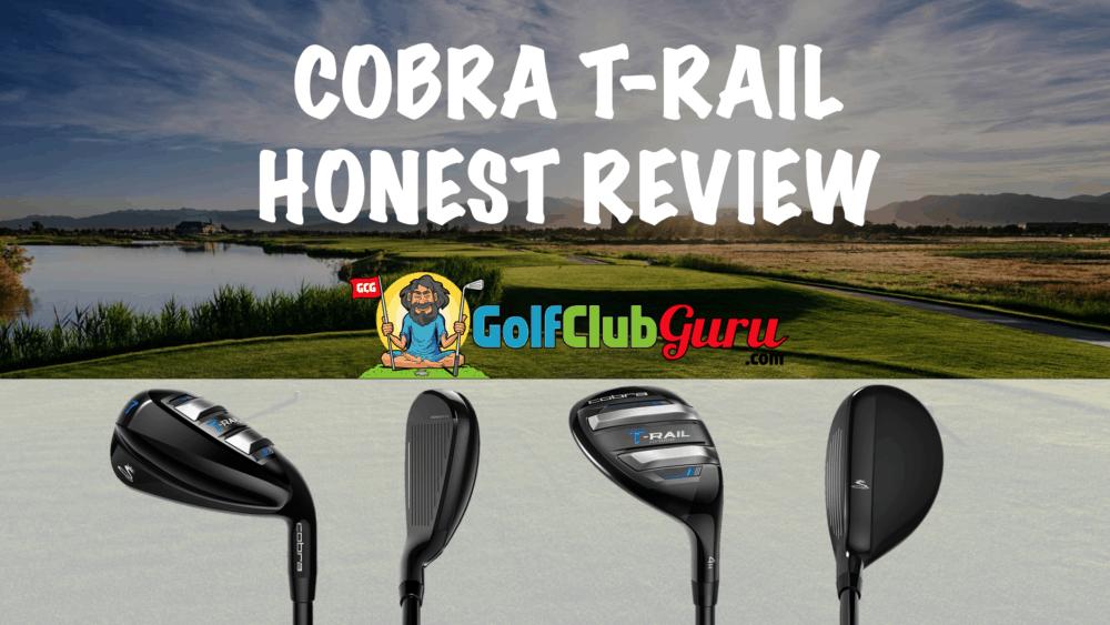 true honest golf club reviews
