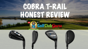 true honest golf club reviews