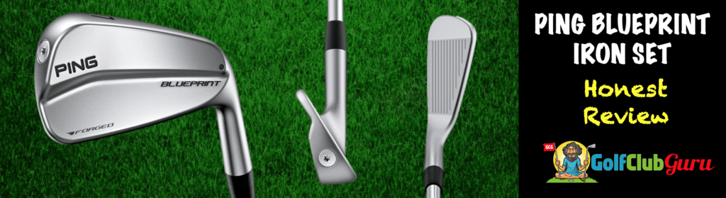 the best blade irons of 2020