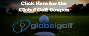 global golf coupon code