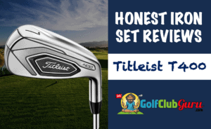 longest irons of 2020 super game improvement irons