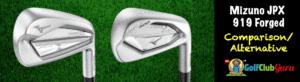 cheaper better value alternative golf clubs 2020