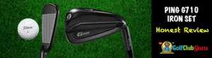 appearance performance ping g710 irons