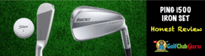 ping i500 irons forged 2020 review unbiased