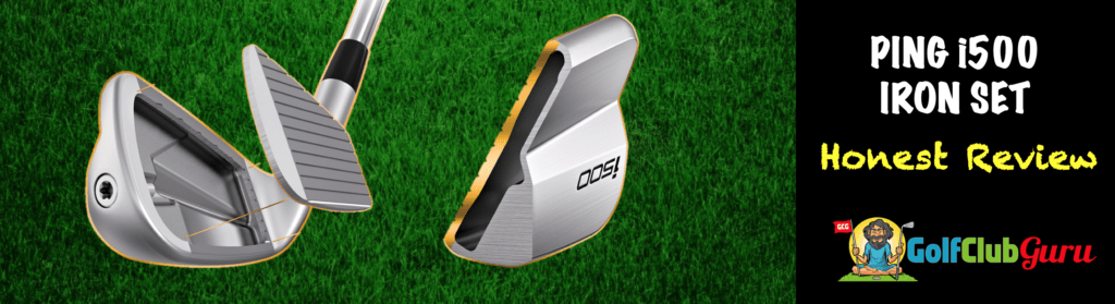 the best set of blade irons 2020