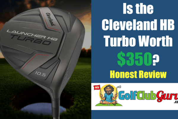 cleveland driver golf 2020 the best longest straightest
