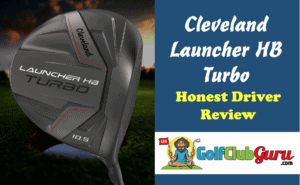 the longest lowest spin driver of 2020