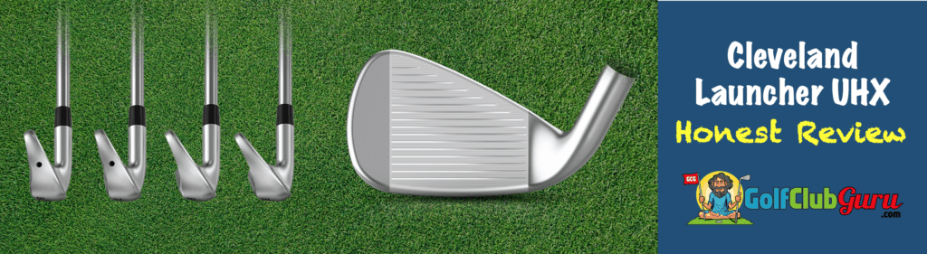 the best iron sets of 2020