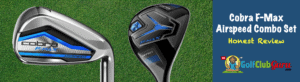 the lightest irons hybrids golf clubs 2020
