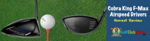 the lightest driver golf 2020