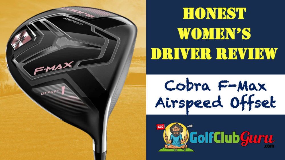 best driver for women slicer 2020 draw