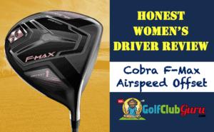 best driver for women slicer 2020 draw