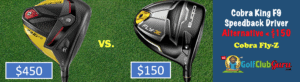 super forgiving easy to hit driver 2020
