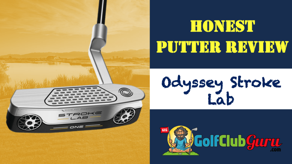 the best putter 2020 golf