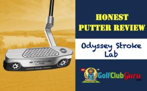the best putter 2020 golf