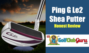 the best womens ladies putter mallet blade 2020