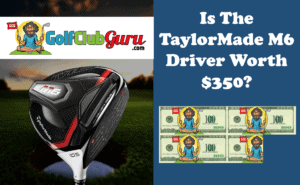 better value alternative golf driver