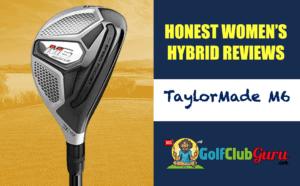 most wanted hot list golf digest hybrids
