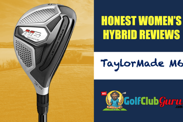 most wanted hot list golf digest hybrids