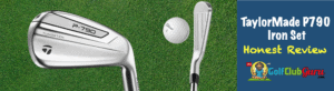 the best performing players irons tested 2020