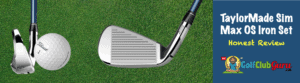 straightest easiest to hit irons 2020