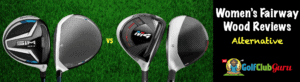 taylormade sim max fairway wood 2020 photos pros cons