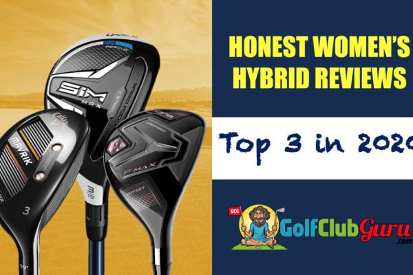 the best performing hybrids women ladies 2020