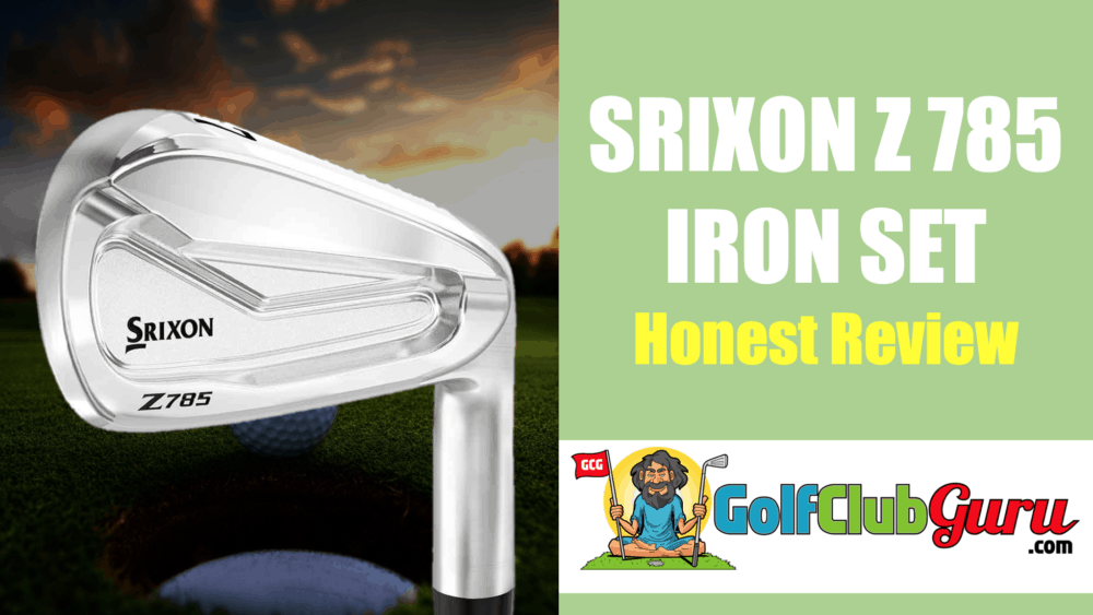 the best players irons under 500 2020