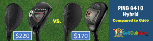 save money on golf clubs buy used