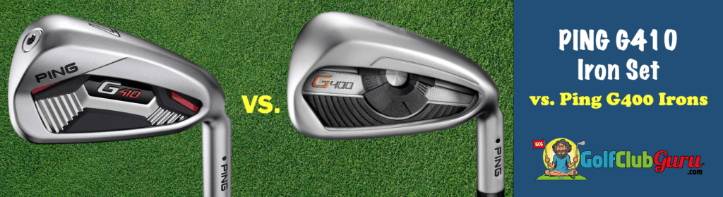 best value iron sets golf