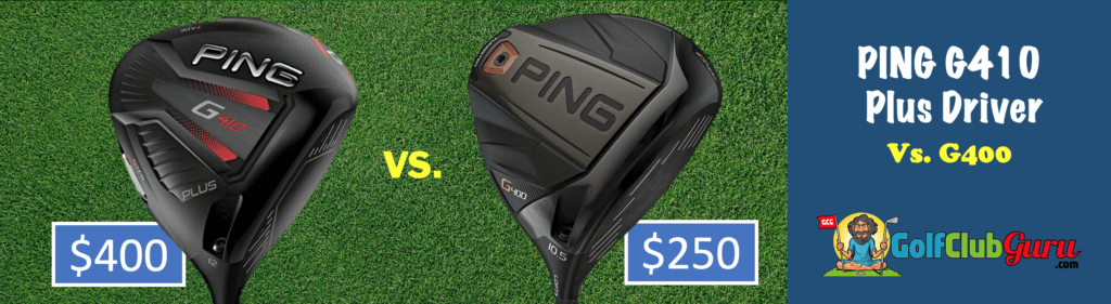 the best overall driver golf clubs 2020