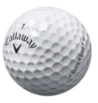 the best value golf ball