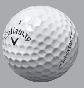 the best value golf ball