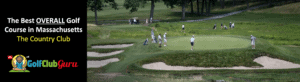 the country club golf course review