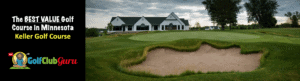 keller golf course review best value budget affordable course in maplewood minnesota MN
