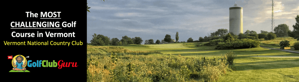 vermond national country club discount tee times