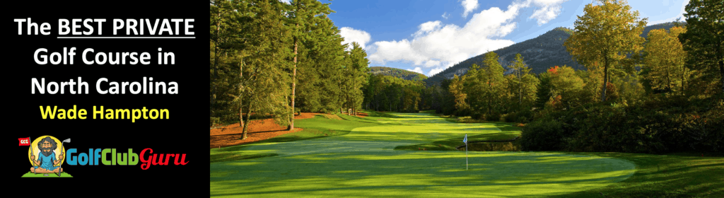 wade hampton golf course tee times deals