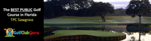 tpc sawgrass open to public tee times price rate cart fees greens
