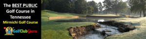 the best public golf course mirmichi golf course tee times