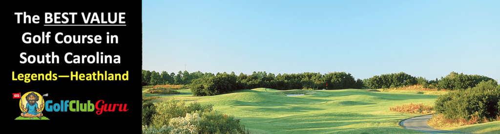 tee times for legends heathland golf course deals