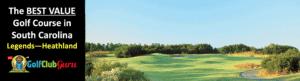 tee times for legends heathland golf course deals
