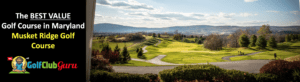 musket ridge golf course tee times deal