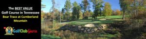 bear trace at cumberland tee times deals