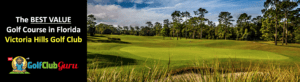 the best bargain discount budget golf course in the state of florida