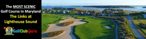 the links at lighthouse sound tee times deals