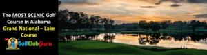 the most beautiful golf course in auburn alabama