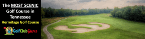 online tee times for tennesee golf courses hermitage golf course