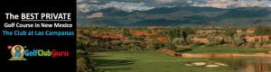 the club at las campanas golf course review tee time deals