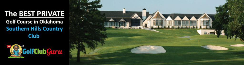southern hills country club tee times oklahoma private exclusive